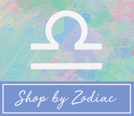 Shop by Zodiac