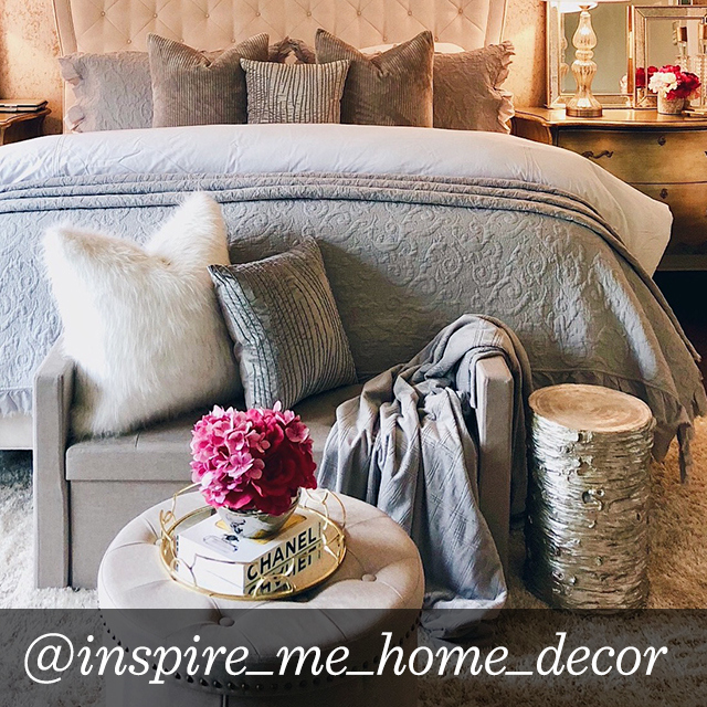 @inspire_me_home_decor