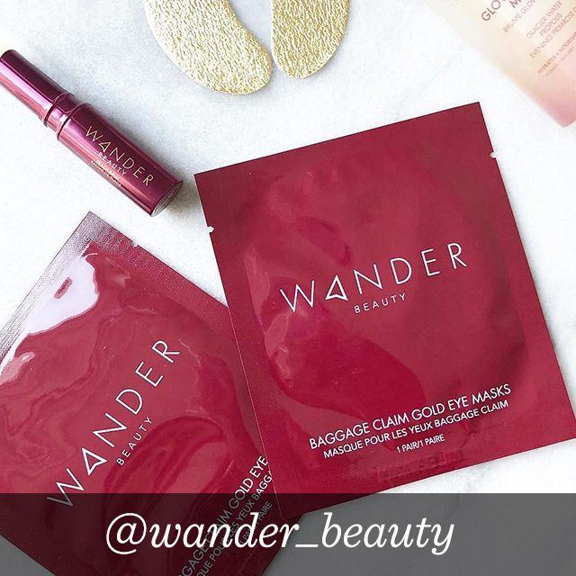 @wander_beauty
