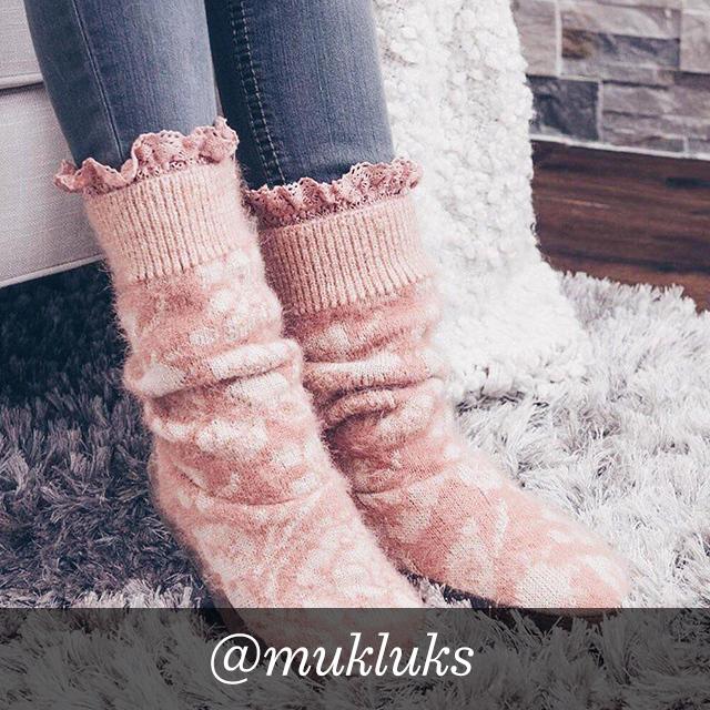 @mukluks