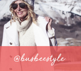 @busbeestyle