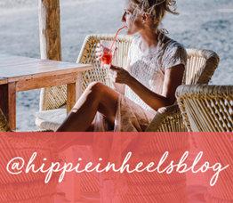 @hippieinheelsblog