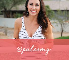 @paleomg