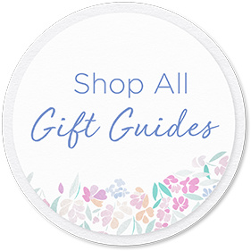 Shop All Gift Guides