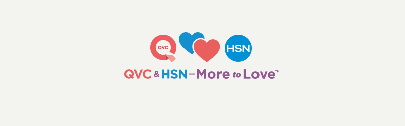 QVC & HSN - More to Love