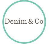 Denim & Co