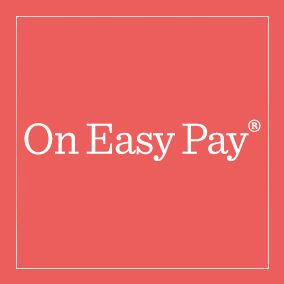 On Easy Pay®