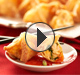 Crab Rangoons video