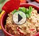 Fajita Dip video
