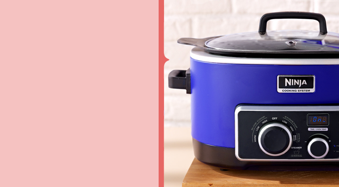Slow Cooker vs. Pressure Cooker vs. Multi Cooker