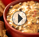 Quick & Easy Queso Dip video