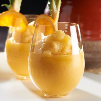 Frozen Summer Sangria