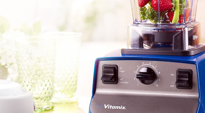 vitamix - Vitamix Blenders