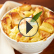 Pineapple Casserole video