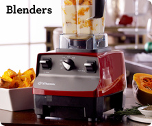 Blenders Buy Now Pay Later