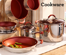 Cookware Sets Buy Now Pay Later