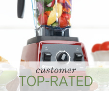 Customer Top-Rated Kitchen Products