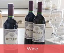 Vintage Wine Estates 3-Bottle Set