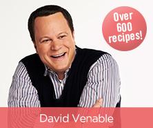 David Venable