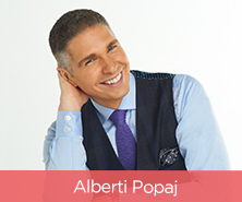 Alberti Popaj