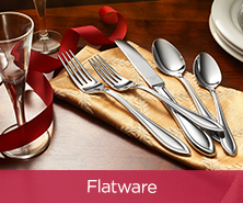 Lenox Flatware