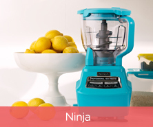 Ninja Kitchen System