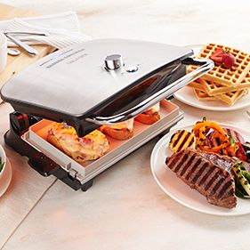Grills & Smokers — Kitchen & Food — QVC.com