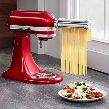 Kitchenaid — Kitchenaid Appliances & Accessories — Qvc.Com