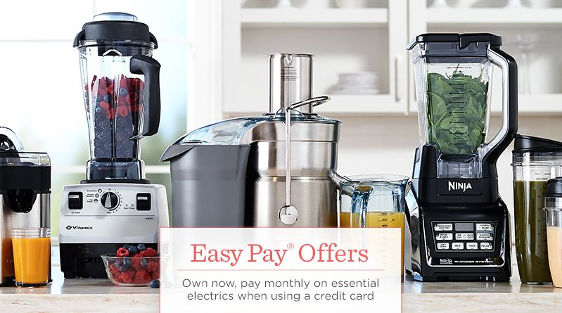small appliances kitchen appliances  u2014 qvc com  rh   qvc com