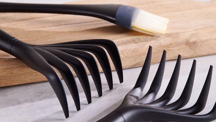 Kitchen Tools Kitchen Amp Food Qvc Com