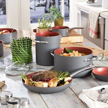 Kitchen With Food cooks essentials kitchenware — kitchen & food — qvc