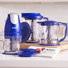 Kitchen Appliances — QVC.com
