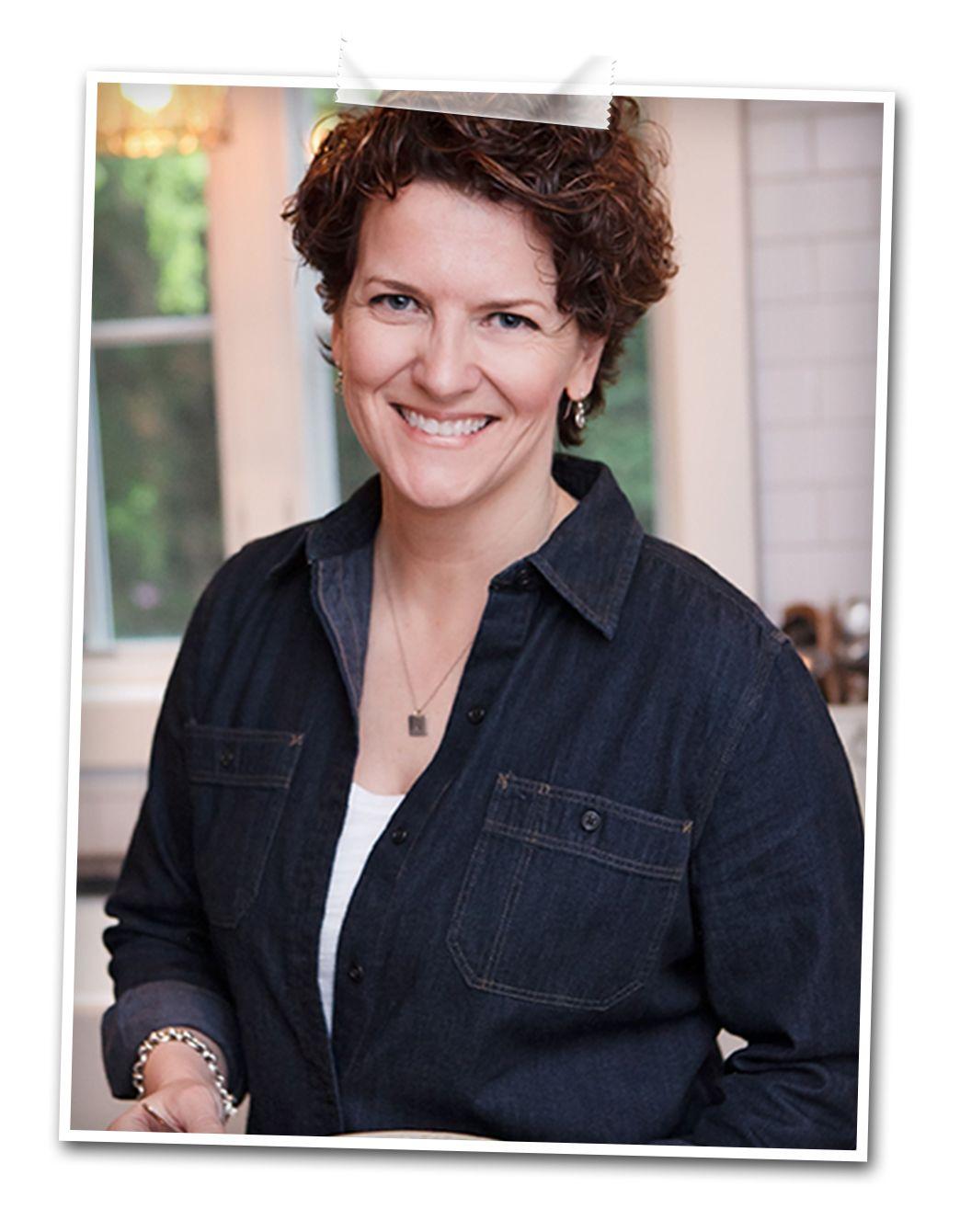 Meredith Laurence