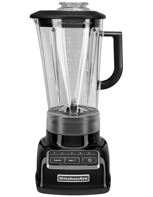Full-Size Blenders
