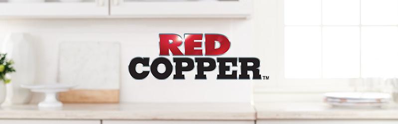 Red Copper