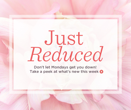 Just-Reduced Clearance