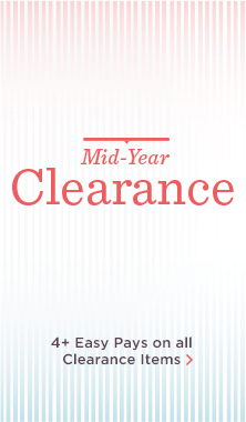Mid-Year Clearance