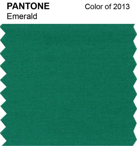 Pantone Reveals Color Of The 28 Images Pantone Reveals