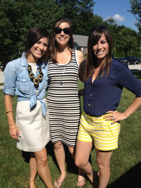 National Sisters Day! - Blogs & Forums
