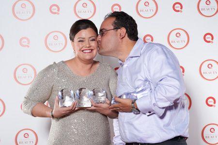 Jamie kern husband customer choice beauty awards blogs amp forums