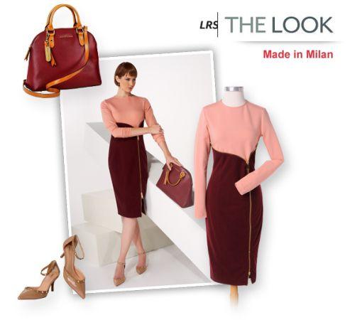 Made in Milan
