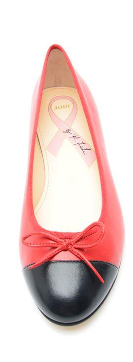 Marc Fisher Shoe on Sale Shoe Image