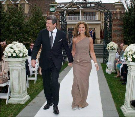 Qvc Susan Graver Wedding Blog