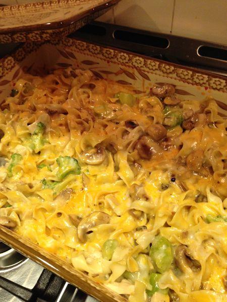 tuna noodle casserole turkey noodle soup turkey noodle casserole ...