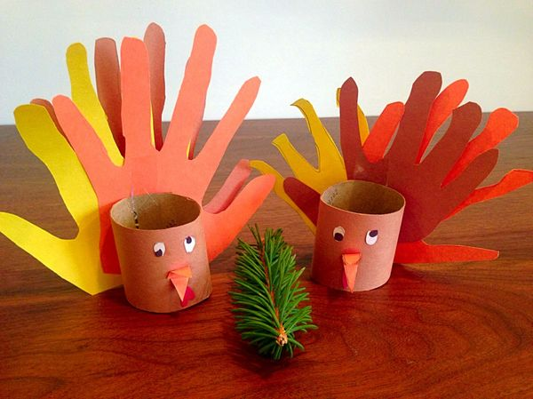 Decorating Ideas > Decorating For Thanksgiving  Blogs & Forums ~ 115403_Qvc Thanksgiving Decorations