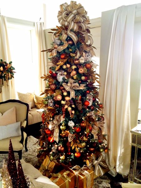 Some of My Favorite Holiday Decor - A Lisa Roberts... - Blogs & Forums