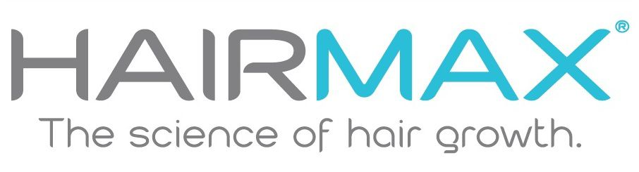 Have Questions About Hair Loss Or The Hairmax Lase Blogs Forums
