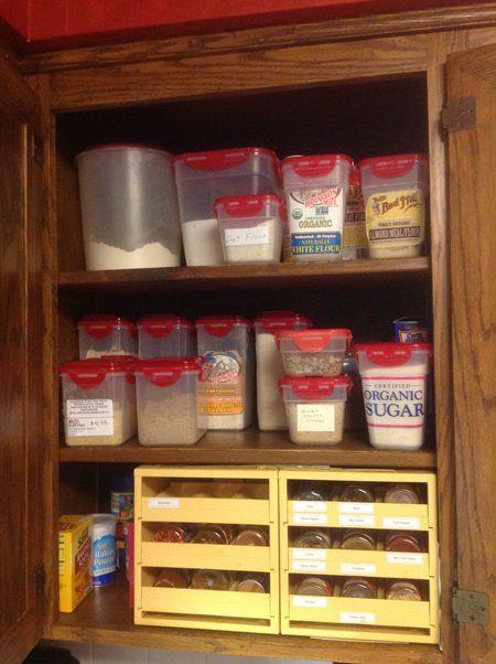 Linda's Spices