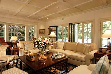 Living Room Decorating Ideas American Style american style - blogs & forums