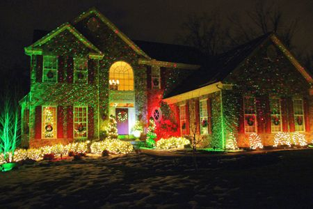 Have questions about the BlissLights Spright Smart... - Blogs & Forums